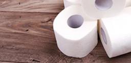 superar la diarrea