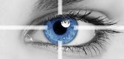 cómo cuidar la vista