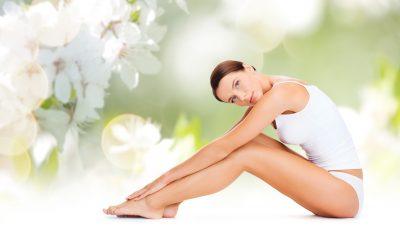 ¿Qué puede alterar la flora vaginal?