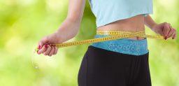 Adquirir hábitos saludables es más importante que las calorías.