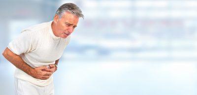 ¿Se puede prevenir la acidez de estómago?
