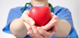 cuidados tras el trasplante