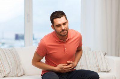 ¿Por qué se produce la enfermedad de Crohn?