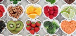 propiedades alimentos