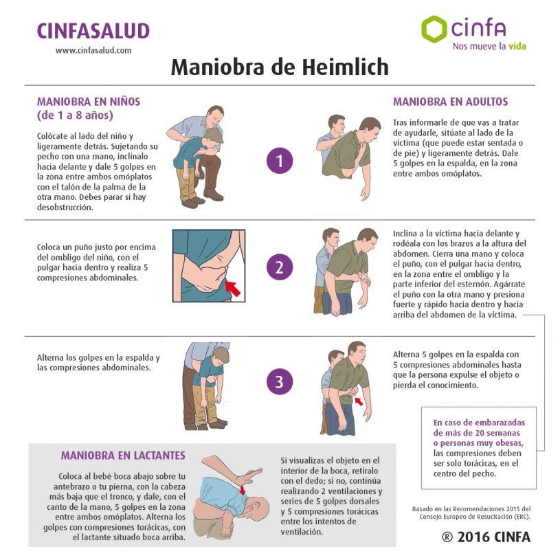 infograficomaniobra-de-heimlich_ok