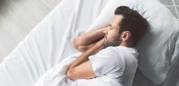 ¿Qué trastornos del sueño existen?