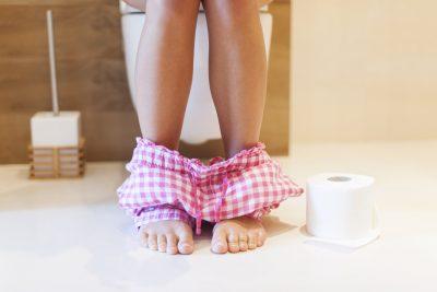 ¿Cómo prevenir los brotes de colitis ulcerosa? Síntomas