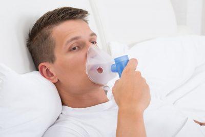 ¿Qué tratamientos hay para la fibrosis quística?