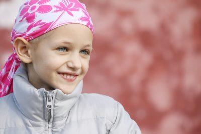 Muchos pacientes de leucemia pueden salvar su vida gracias a un trasplante.