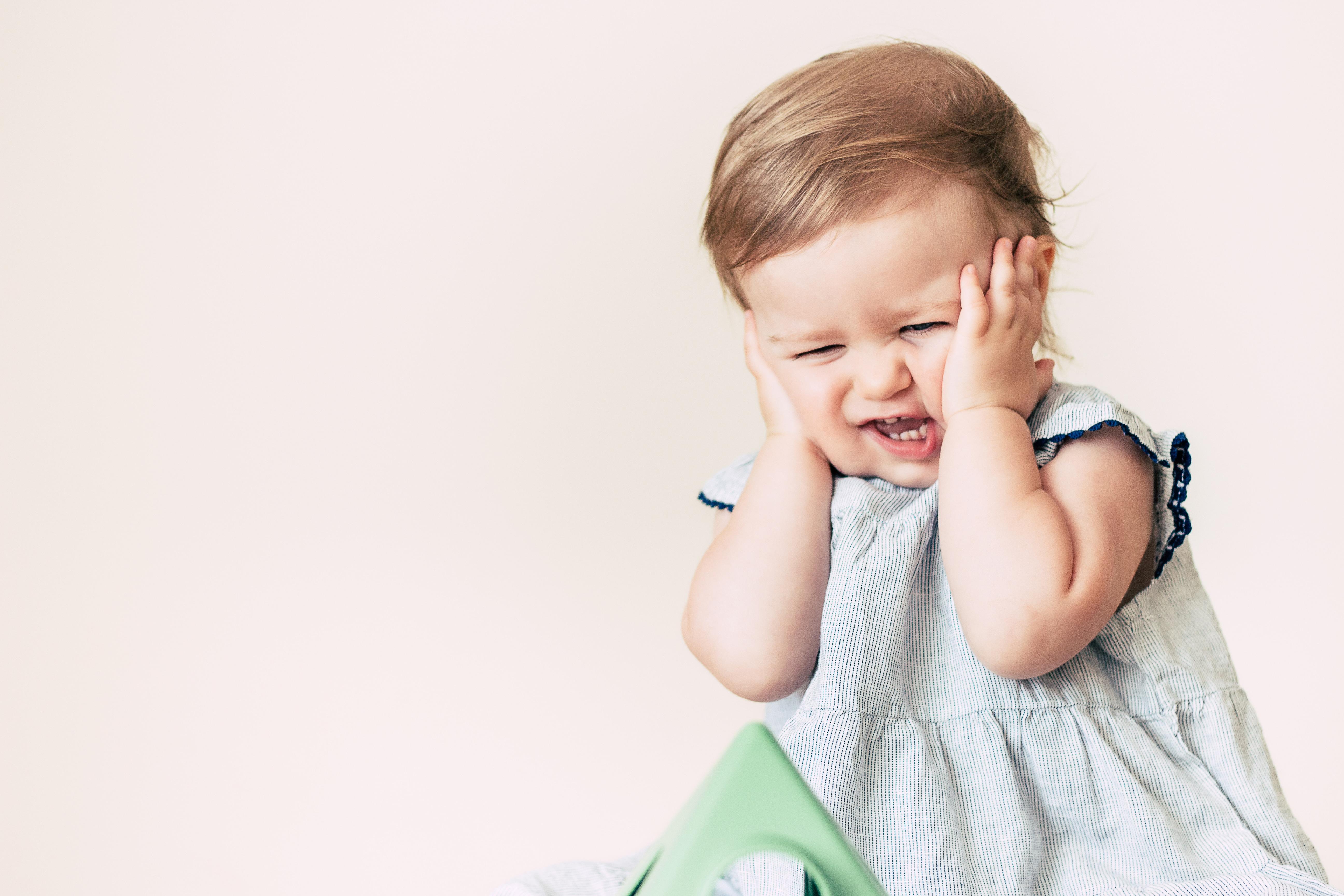 1aa97f9e ¿Qué es la otitis y cómo tratarla? - CinfaSalud