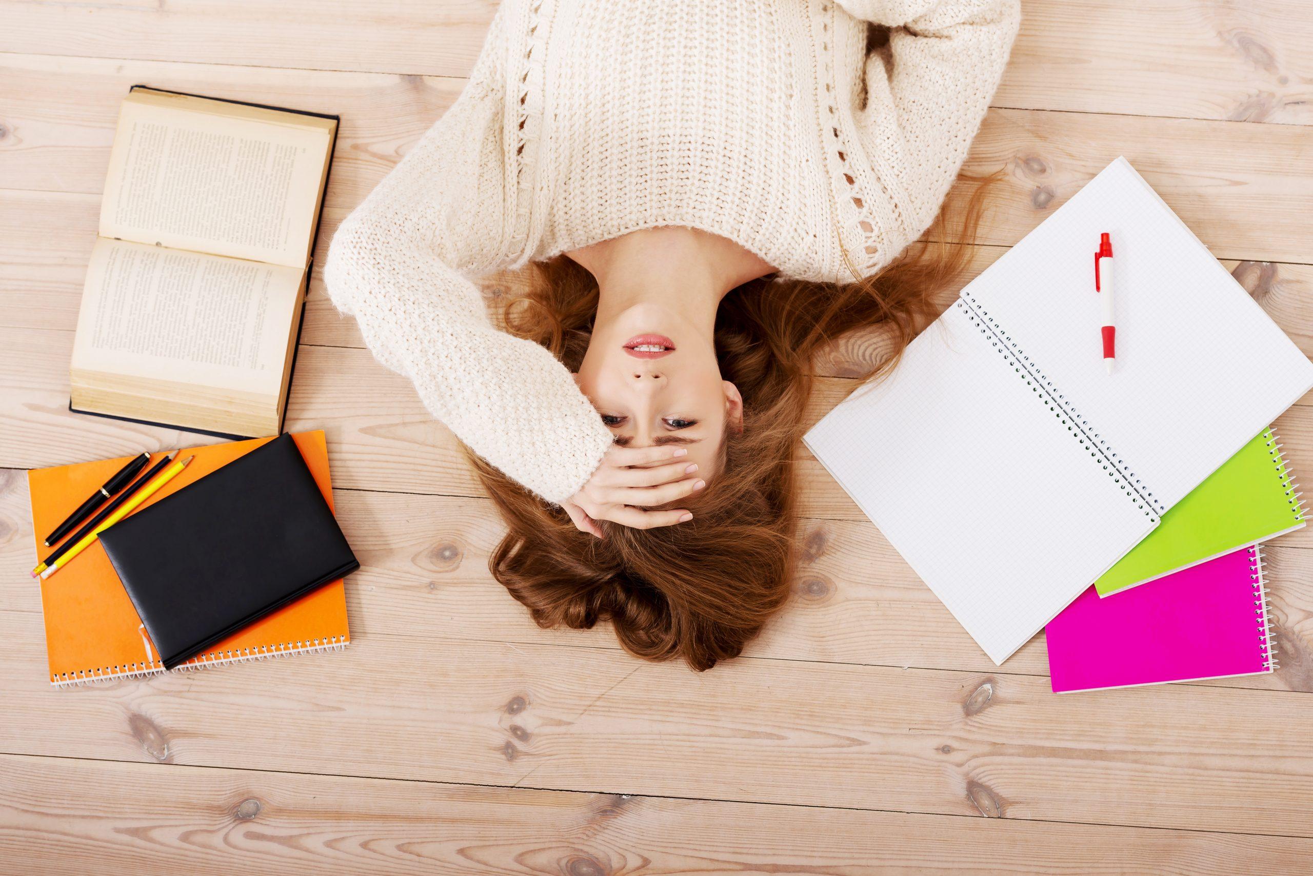 Cómo combatir el estrés? - CinfaSalud