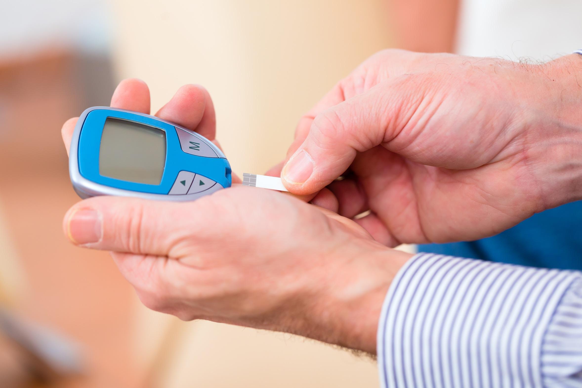 La hipoclucemia es una situación que se da en determinadas circunstancias de enfermedad.