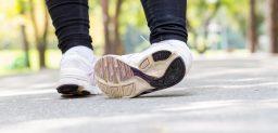 ¿Cómo prevenir el esguince de tobillo? CinfaSalud