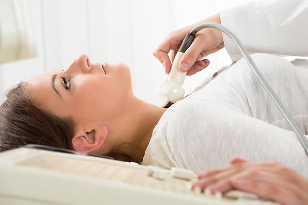 Qué es el hipotiroidismo? Síntomas y tratamiento | CinfaSalud